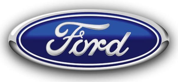 электрические схемы Форд